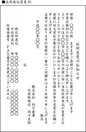 juushohyoukihenkou01